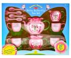 Melissa & Doug Bella Butterfly Tea Set 1