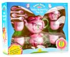 Melissa & Doug Bella Butterfly Tea Set 2
