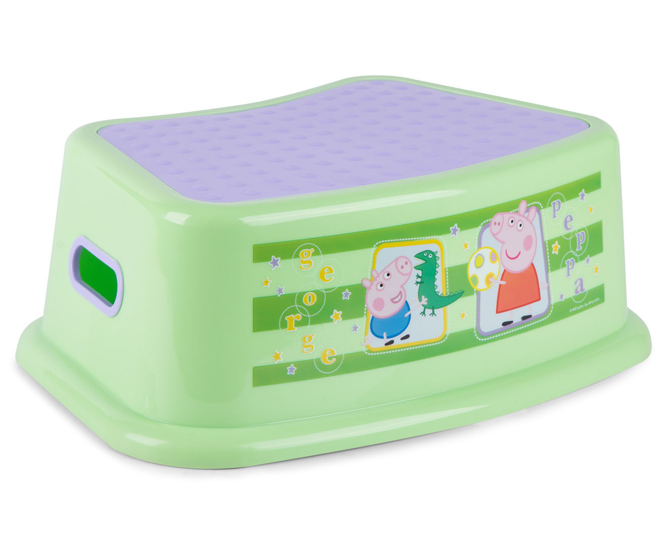 Catchoftheday Com Au Peppa Pig Step Stool