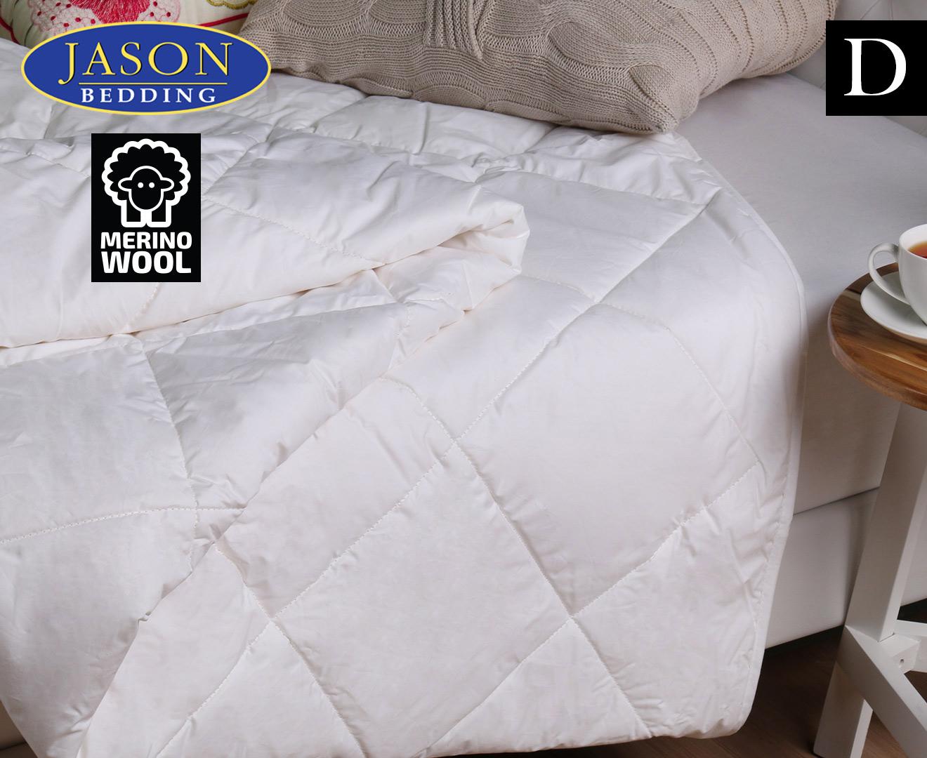 jason wool quilt - 28 images - shop hop 2013, bedding australia ... : jason wool quilt - Adamdwight.com