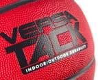 Nike Versa Tack Basketball 2