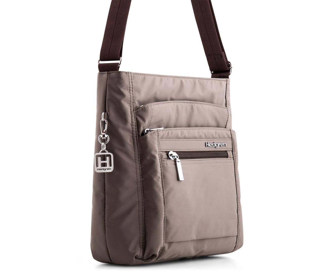 Hedgren Orva Shoulder Bag 41