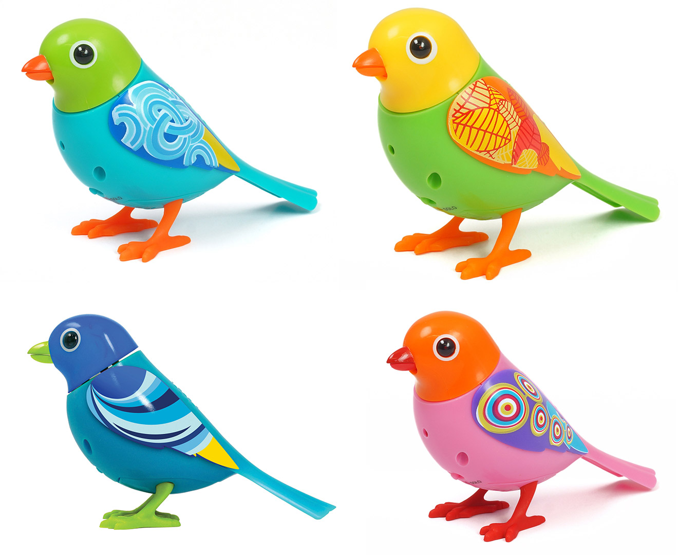 CatchOfTheDaycomau DigiBirds Singing Bird Toy : 54b752d7a9c0d437060638 from www.catchoftheday.com.au size 1320 x 1080 jpeg 193kB