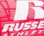 Russell Athletic 6mm Yoga Mat - Fury Quantum 5