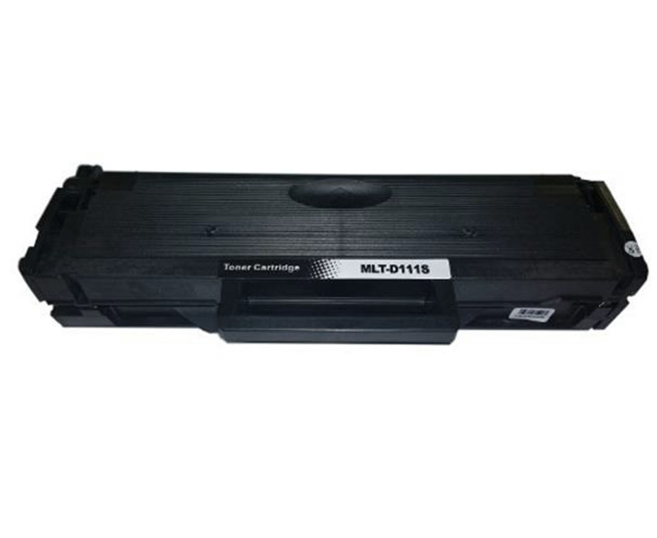 mlt d111s compatible toner cartridge for samsung. Black Bedroom Furniture Sets. Home Design Ideas