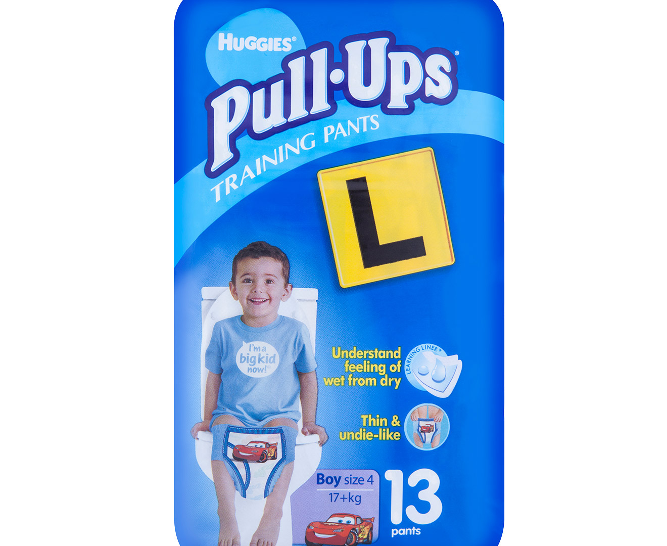 Or the *Morrisons Size 4+ Pullups* with one of those Tots Bots Wraps over the top for extra waterproofing? Or a fleece liner inside a nappy to soak up excess? (Google ReUsable Nappies for .