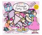 Let's Pretend: Princess Party Set 1