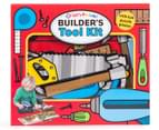 Let's Pretend: Builder's Tool Kit 1