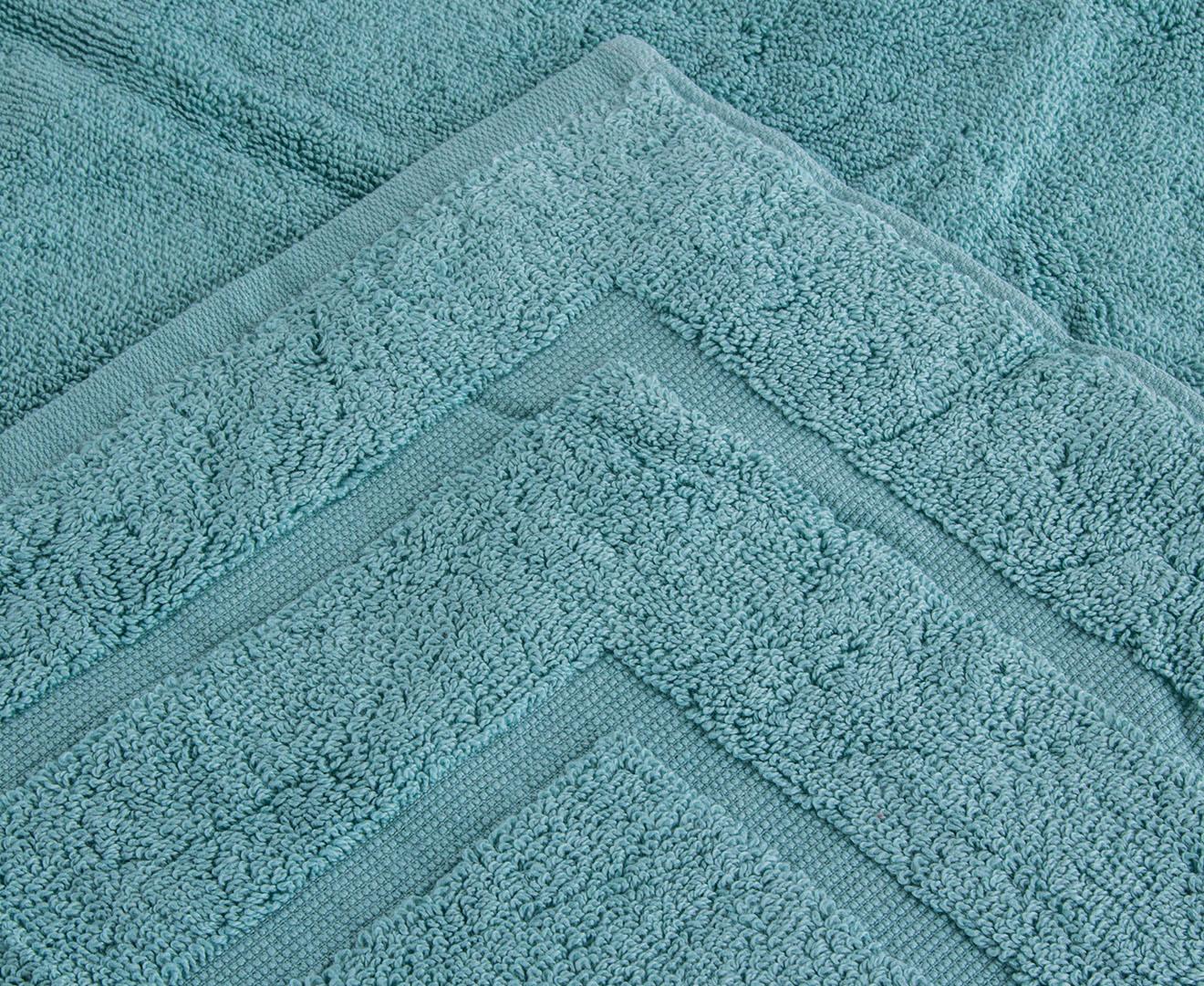 Scoopon Shopping Onkaparinga Egyptian Cotton 60x90cm