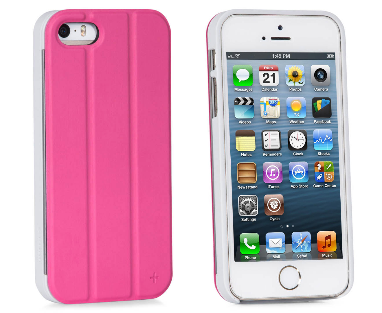 pink iphone 5s catchoftheday au logitech iphone 5 5s 2451
