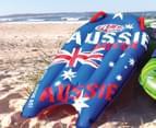 Wahu Wave Tube - Aussie 3