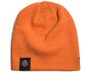 New Era NRL Basic Beanie - Wests Tigers