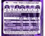 4 x Cadbury Clinkers 160g 3