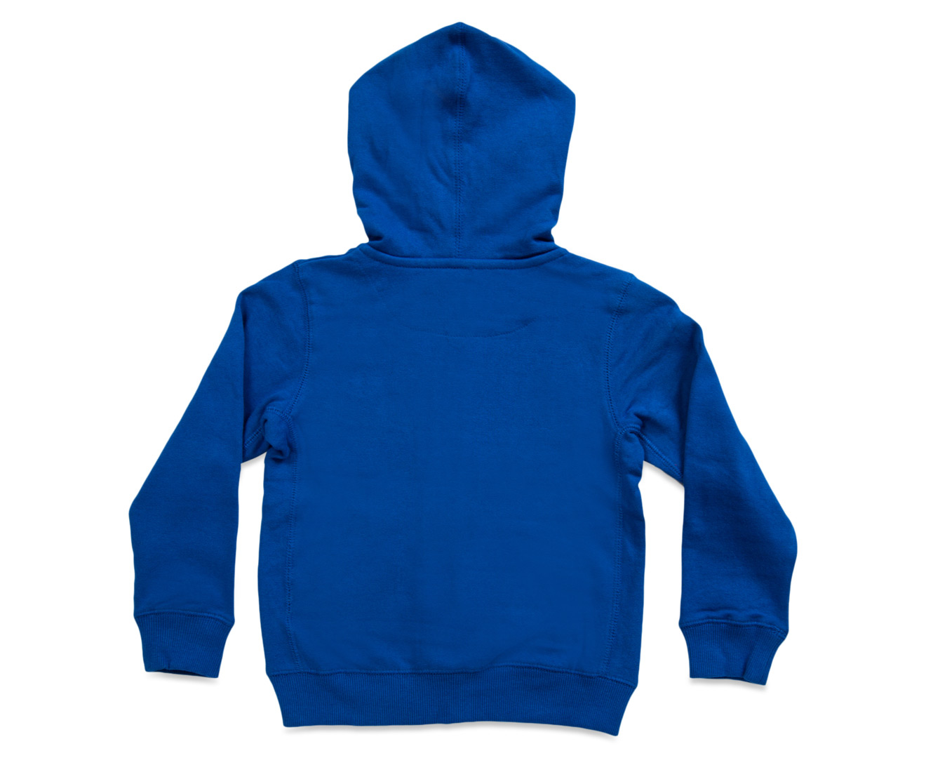 Older Boys Younger Boys sweatshirts and hoodies - Next Australia. International Shipping And Returns Available. Buy Now! Click here to use our website with more accessibility support, for example screen readers. downloadsolutionspa5tr.gq Older Boys Younger Boys sweatshirts and hoodies.