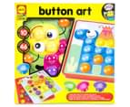 ALEX Button Art Kit 1