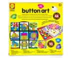 ALEX Button Art Kit 6