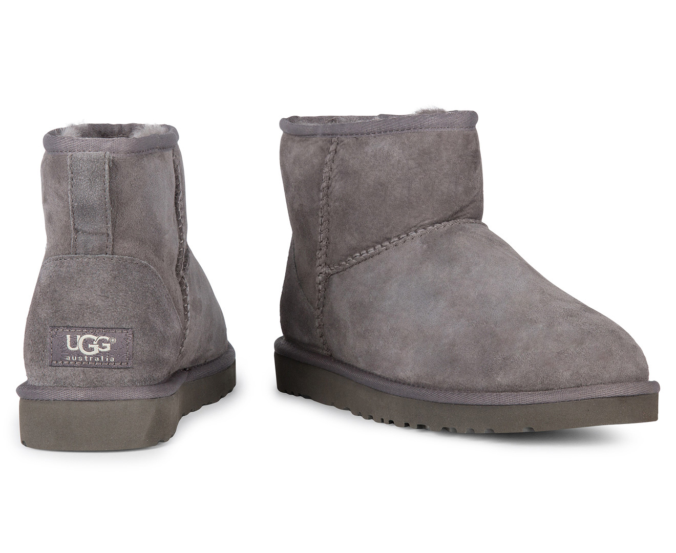 uggs outlet store