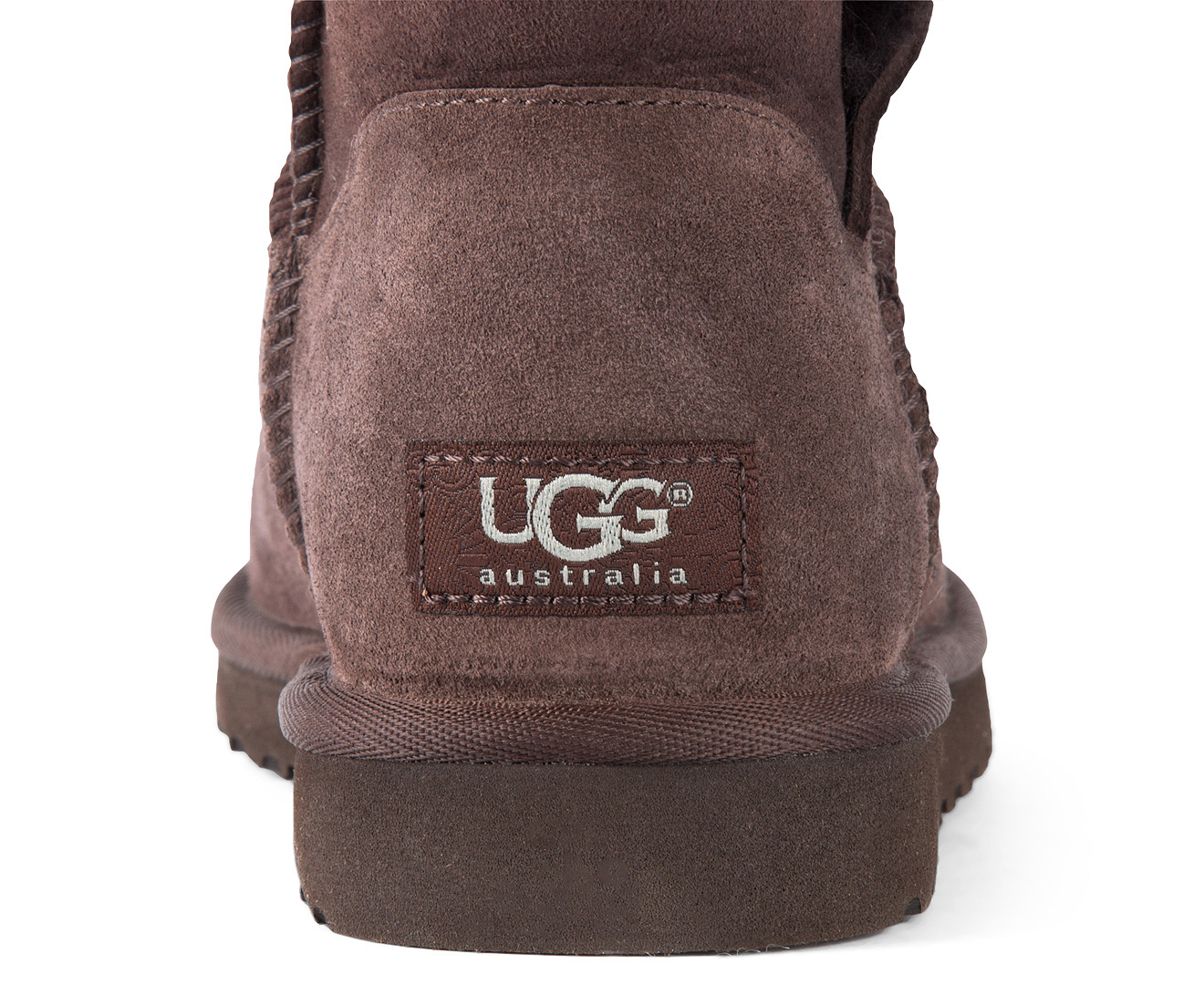 how much are size 3 uggs