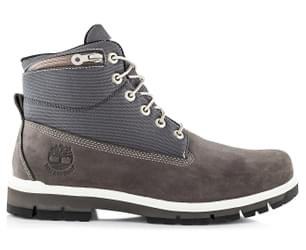 Timberland Men's Radford Fold Down Boot - Grey