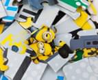 Minions 48-Piece Puzzle Tin 5