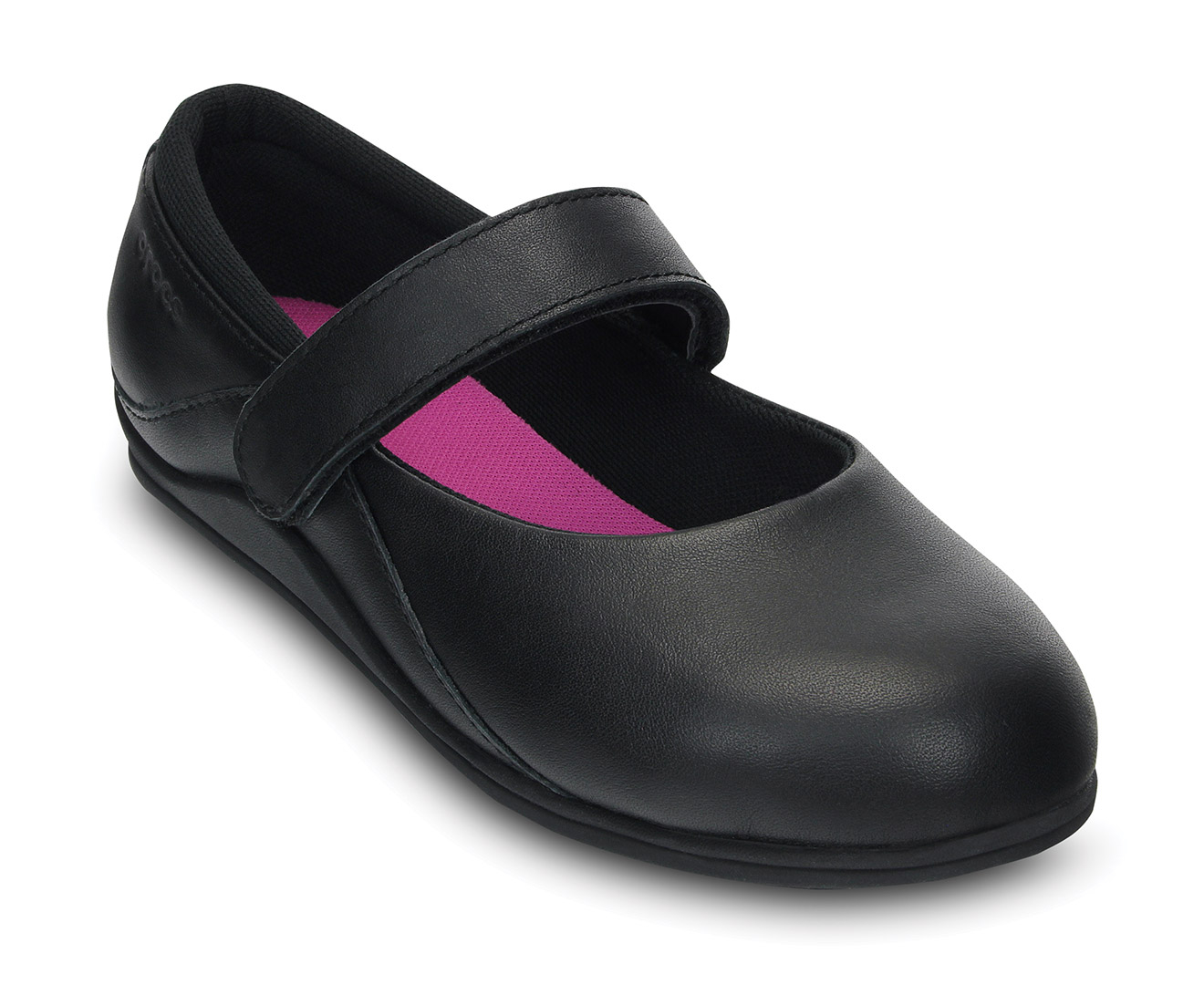 Crocs Women S Fashion Mary Jane Flats