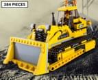 LEGO® City: Bulldozer Building Set 1