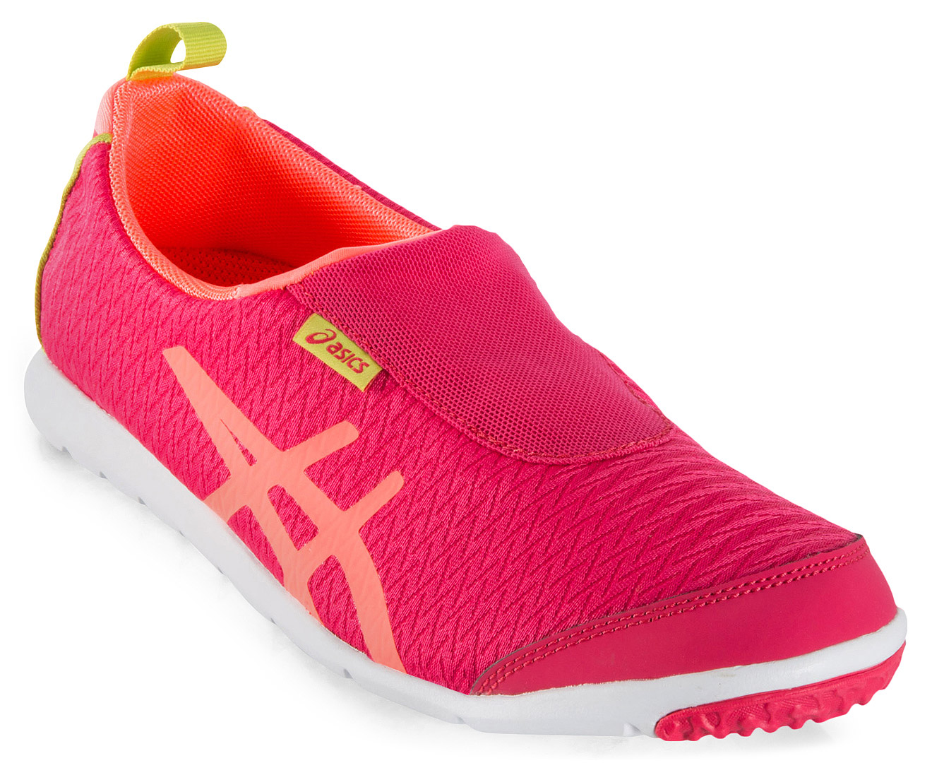 catchoftheday au asics s mytrolyte slip on