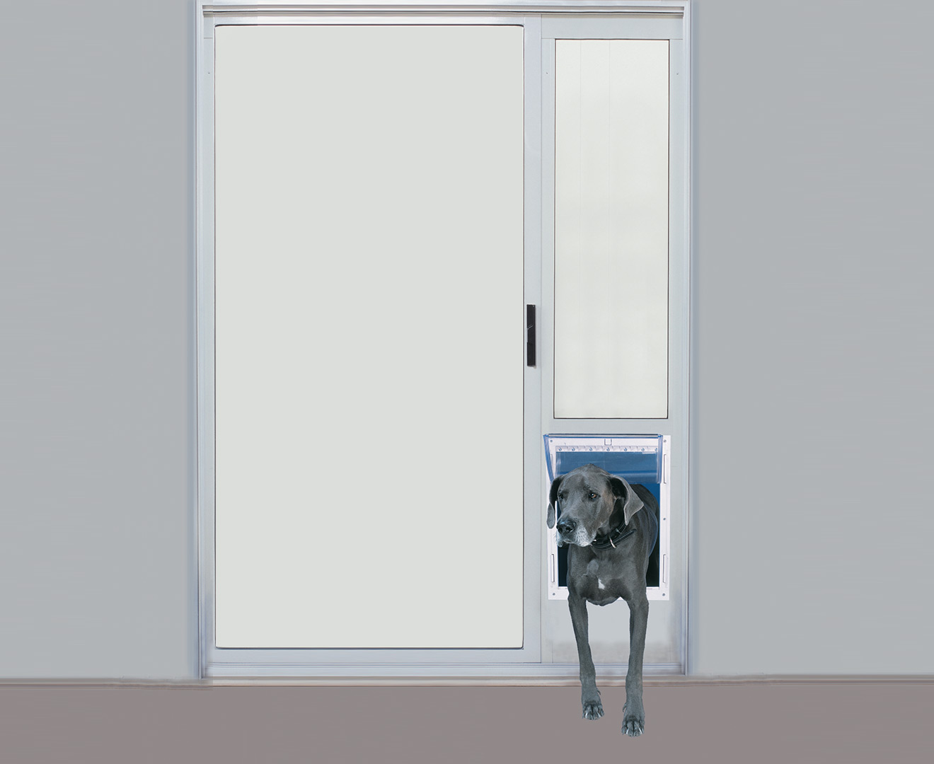 100 pet patio door dog doors petsafe deluxe patio panels