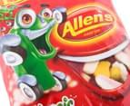 2 x Allen's Classic Party Mix 500g 2
