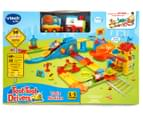 VTech Toot-Toot Drivers Train Station 2