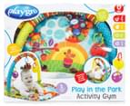 Playgro Play In The Park Activity Gym 6