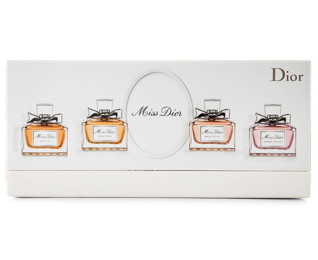 Baby Gift Set Dior : Catchoftheday christian dior miss miniature