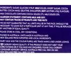 2 x Cadbury Freddo & Friends Gift Pack 248g 6