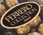 Ferrero Collection Assorted 32-Piece 360g 3