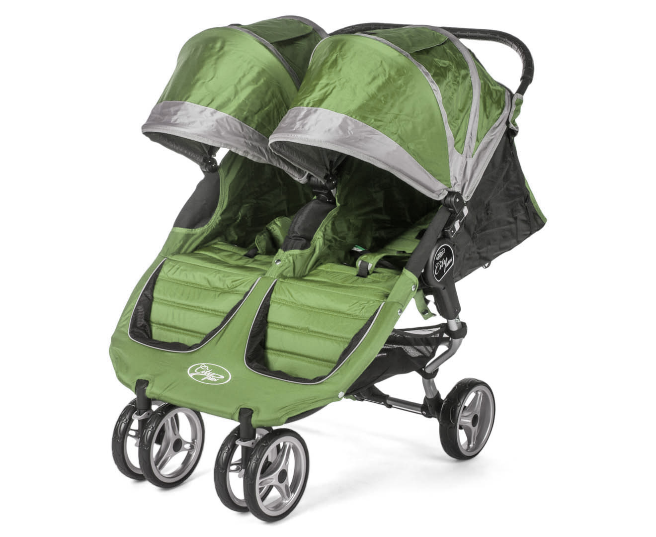 Catchoftheday Com Au Baby Jogger City Mini Double