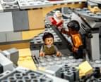 LEGO® Star Wars Millennium Falcon Building Set 5