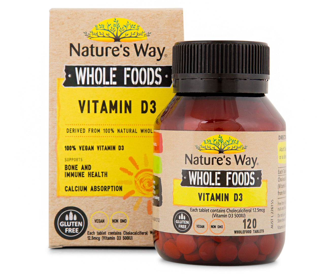 Whole foods vitamin d : Noodles and company reviews