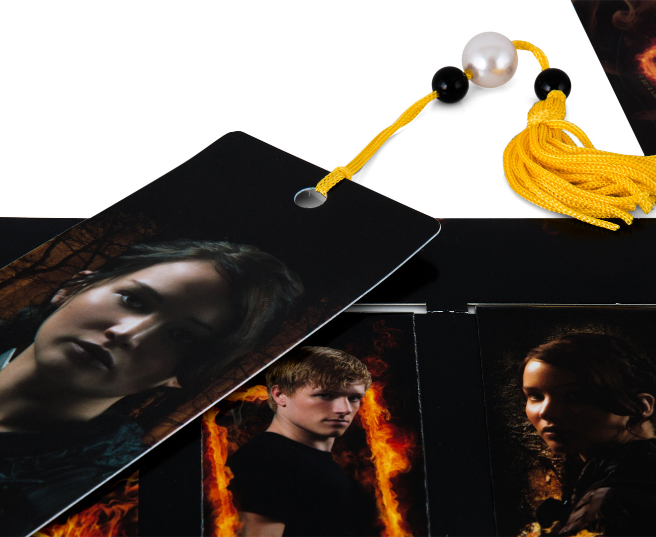 pack the hunger games-#32