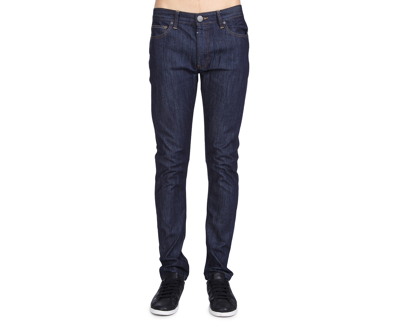 04f4062da51 Buy skinny jog jean. Shop every store on the internet via PricePi.com