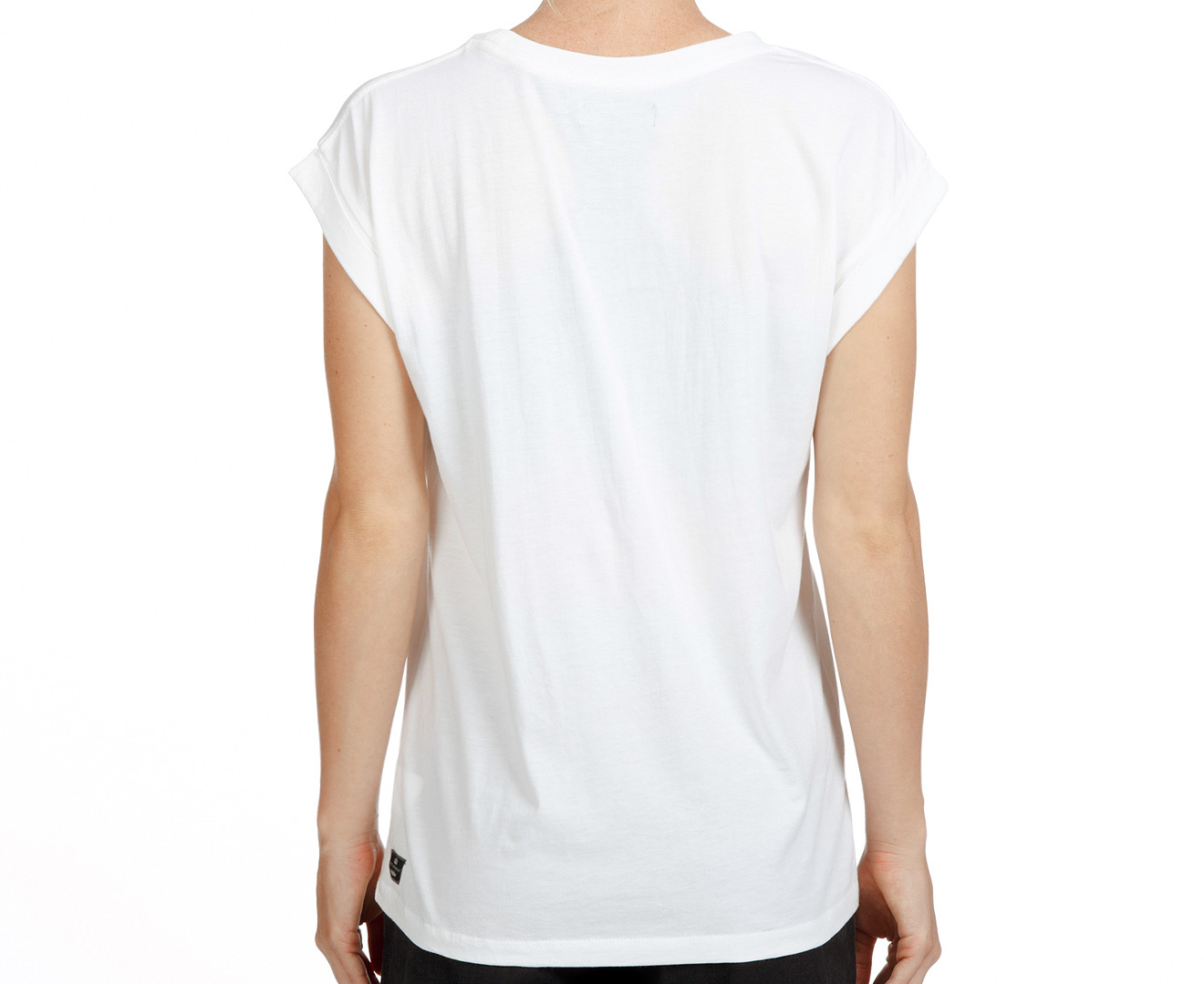 Mossimo T Shirts Online