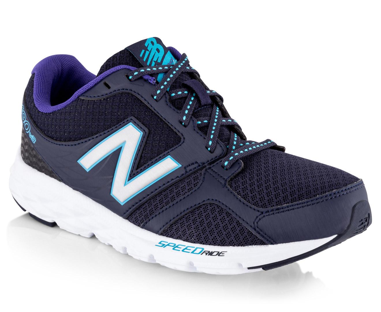 Discount Womens Nike Shoe