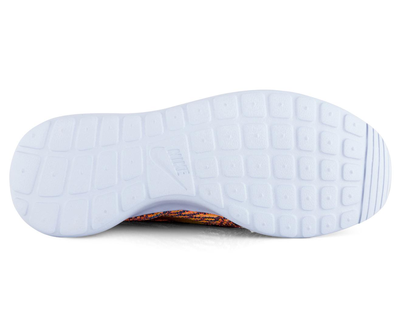 Nike 704927402 Sneakers