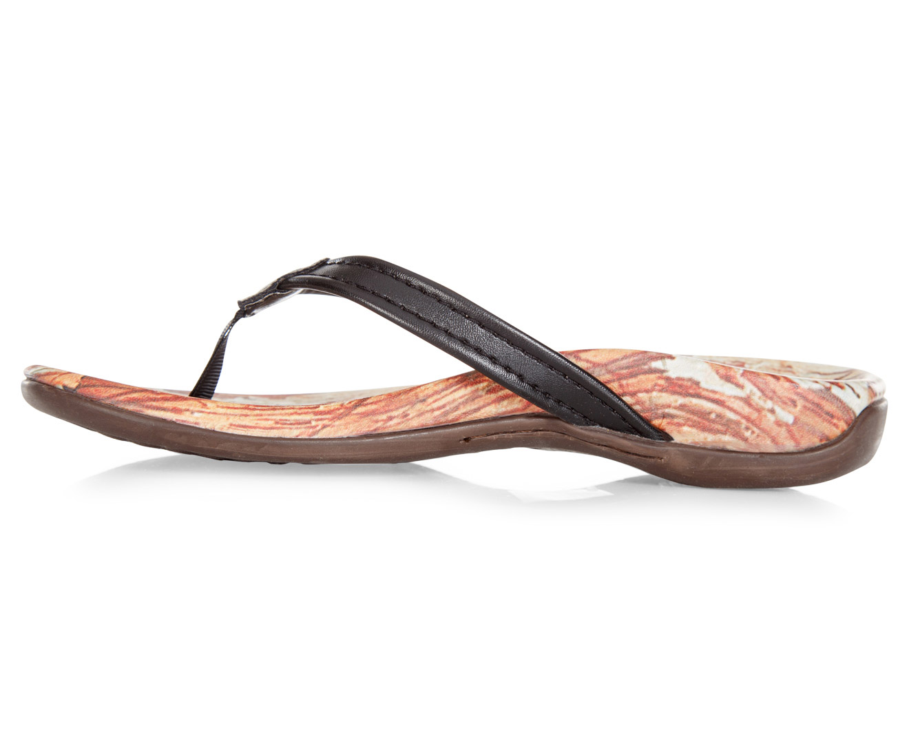 Scholl Orthaheel Shoes Australia