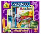 School Zone Preschool Learning Centre 1