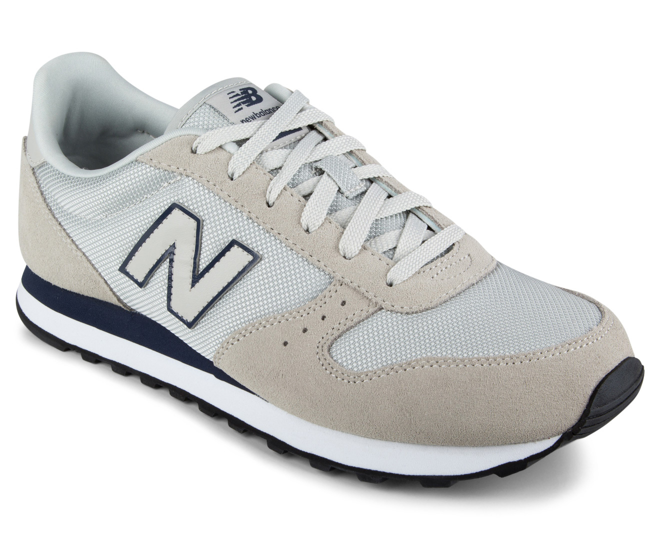 new balance 311 womens grey
