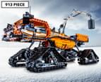 LEGO® Technic: Arctic Truck Building Set 1