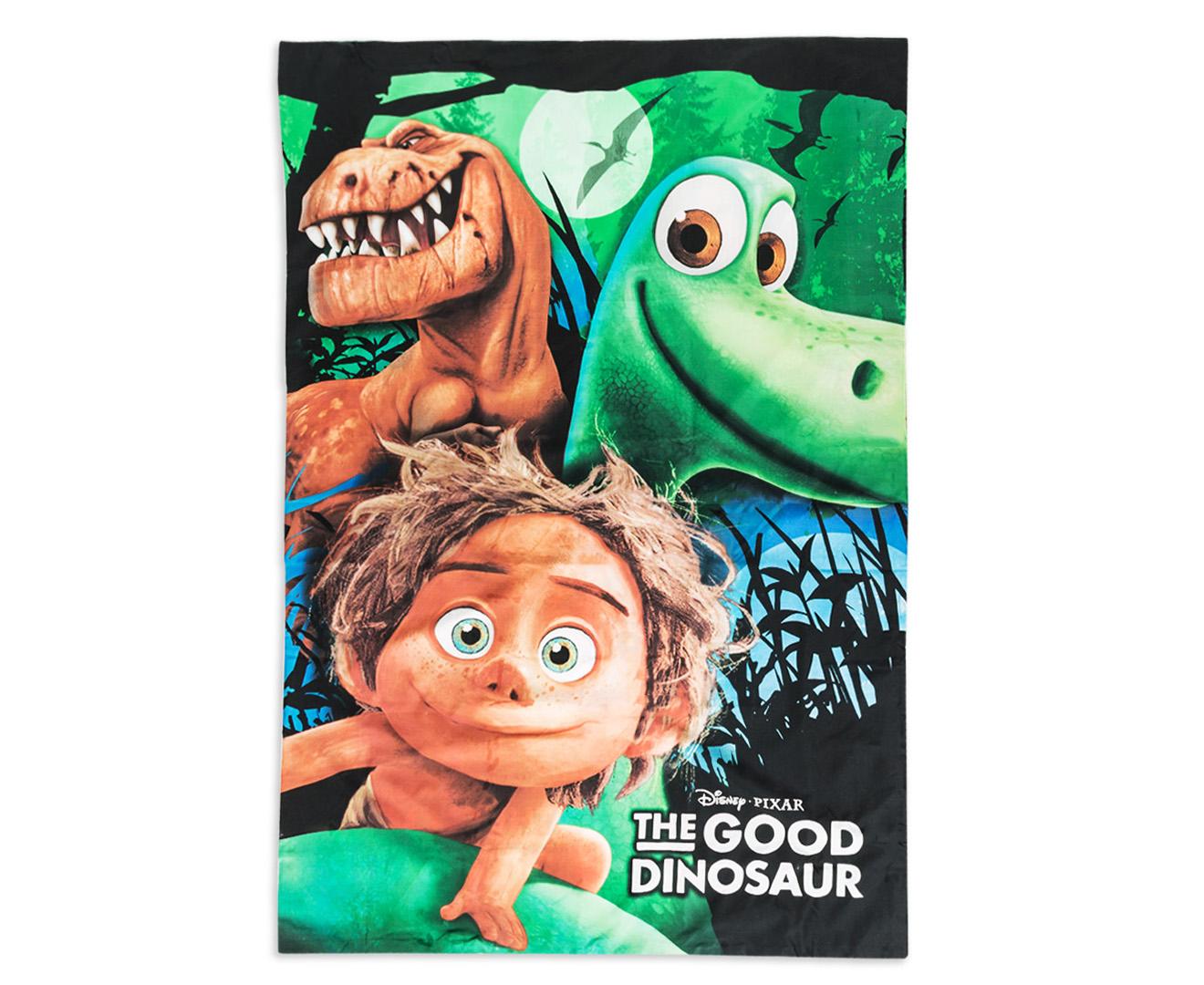 dinosaur single men The good dinosaur is a 2015 american 3d computer-animated adventure drama disney/pixar film,  a single scene in the film uses as much data as.