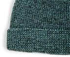 Globe Men's Halladay Beanie - Aqua 5