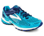 Brooks Women's Vapor 2 Shoe - Bluebird/Blueprint 2