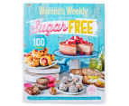 The Australian Women's Weekly Sugar Free Cookbook 1